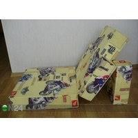 Lasten patja-tuoli, RG