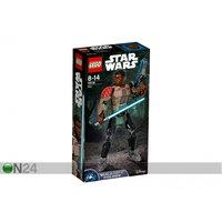 LEGO Star Wars Finn