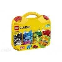 Kehittävä palikkasalkku LEGO® Classic