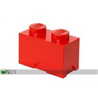 Säilytyslaatikko LEGO 2