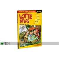 LOTTE atlas Regio
