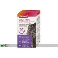 Diffuuseri kissojen rauhoittamiseen Beaphar 48 ml