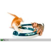 Kehittävä lelu kissoille CATIT DESIGN SENSES, Hagen