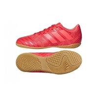 low priced 5387d a7d5e Lasten futsal sisäpelikengät Nemeziz Tango 17.4 IN Jr CP9222