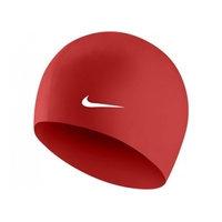 Aikuisten uimalakki Nike Os Solid