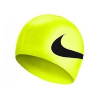 Aikuisten uimalakki Nike Os Big Swoosh