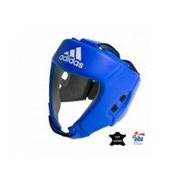 Nyrkkeilykypärä AIBA Adidas