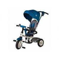 Lasten kolmipyöräinen polkupyörä Tow Bar Coccolle Urbio Air, TC