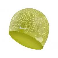 Aikuisten uimalakki Nike Os Optic Camo