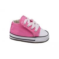 Lasten vapaa-ajan kengät Converse Chuck Taylor All Star Cribster JR 865160C