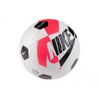 Jalkapallo Nike Airlock Street X SC3972-100