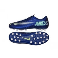 Miesten jalkapallokengät Nike Mercurial Vapor 13 Academy MDS AG M CJ1291-401