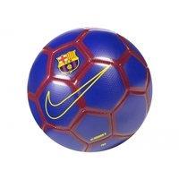 Jalkapallo Nike FC Barcelona Menor X SC3999-455