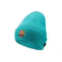 Lasten urheilupipo Nike FC Barcelona Dry Beanie CK2299-309