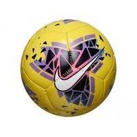 Jalkapallo Nike Skills SC3619 710