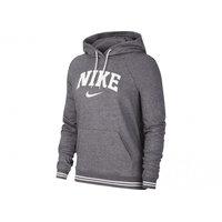 Naisten huppari Nike Hoodie FLC Vrsty W BV3973 071