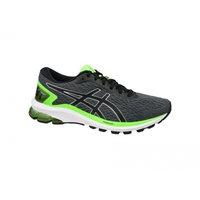 Miesten juoksukengät Asics GT-1000 9 M 1011A770-022