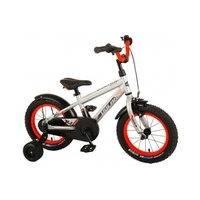 Lasten polkupyörä 14 tuumaa Volare