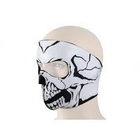 Hiihtomaski/urheilumaski BOS Skull, TC