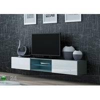 TV-taso 180 cm, Camameble