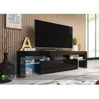 TV-taso 158 cm, Camameble