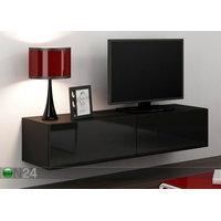TV-taso 140 cm, Camameble