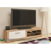 TV-taso 160 cm, Meblocross