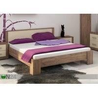 Sänky 160x200 cm, Meblocross