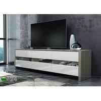 TV-taso 139 cm, Meblocross