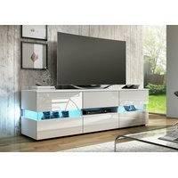 TV-taso 140 cm, Meblocross