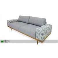 3-istuttava sohva Nordic, CF Collection