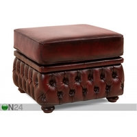 Rahi Chesterfield, CF Collection