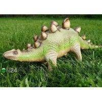 Dinosaurus Stegosaurus 45cm