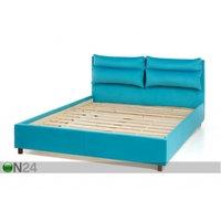 Sänky Pillows 140x200 cm, Võru Empak