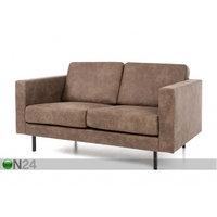 Kahden istuttava sohva Linea, Võru Empak