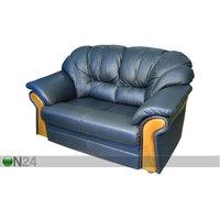 Sohva 2-ist