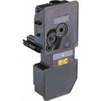 Utax PK-5014K musta 2600 sivua Mustekasetti.com