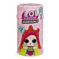 L.O.L. Surprise - Hairgoals