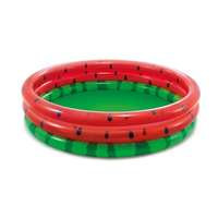 Watermelon Pool, 3-Ring