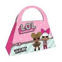L.O.L Surprise Bag