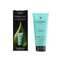 Dermo-protective Shampoo Astera Rene Furterer