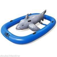 Shark Ride Balans-Badleksak