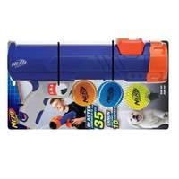 Nerf Dog Tennis Ball Mini Blaster
