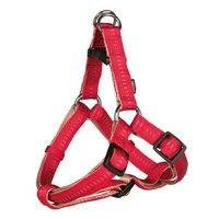 Trixie Softline Elegance One Touch Dog Harness