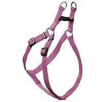Hunter Ecco Sport Vario Quick Nylon Dog Harness
