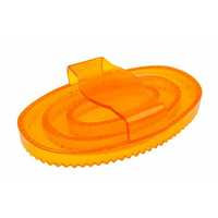 Roma Brights Curry Comb