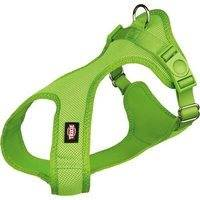 Trixie Soft Harness With Soft Padding