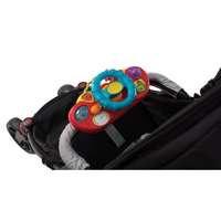 Playgro Aktivitetsleksak med ratt