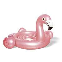 Intex Flamingo Party Island 3.58 x 3.15 x 1.63 m