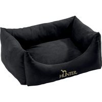 Hunter Silverplus Vinencia Dog Sofa
